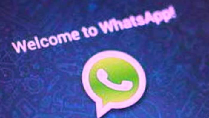 droga ordinata su whatsapp arrestato un 18enne