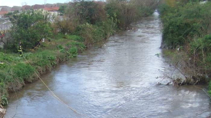 fiume sarno m5s costa ha invitato i sindaci al ministero