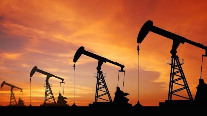 sindaci del vallo di diano no al petrolio