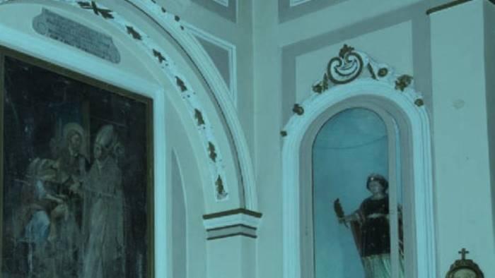 francesco solimena e le arti da canale di serino a napoli