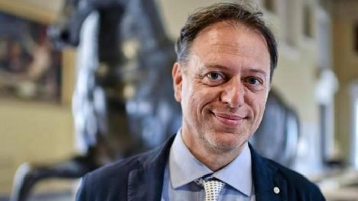 musei giulierini miglior direttore del 2018