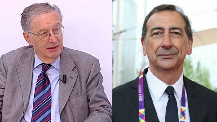 sala scrive all ex sindaco venezia rispetto gli avellinesi