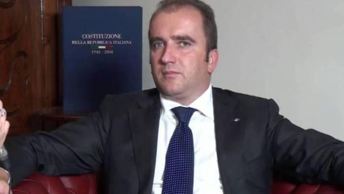 mafia iannone sospette influenze malavitose