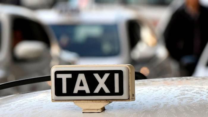 salerno bando taxi pubblicato elenco degli ammessi