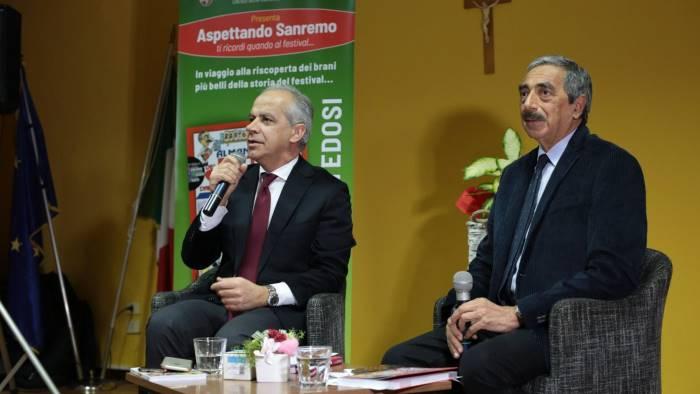 bartoletti e sanremo 70 anni di storia italiana