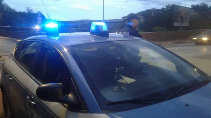 ischia 27enne arrestato per droga dalla polizia