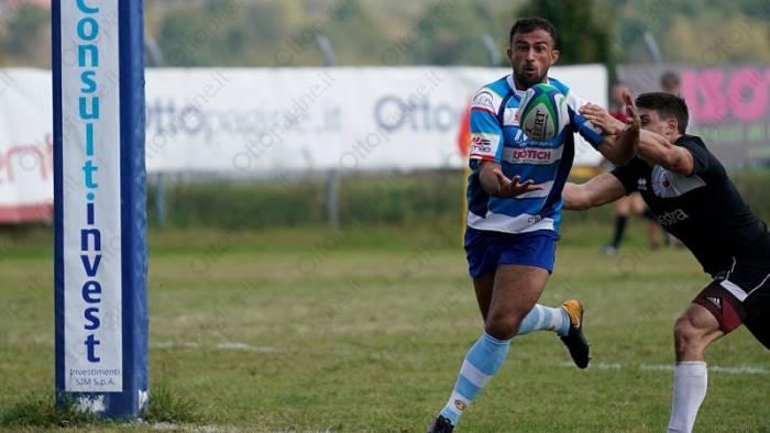 ivpc rugby benevento a napoli caccia al colpo esterno