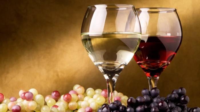 coldiretti a sant apollonia per il consumo consapevole di vino