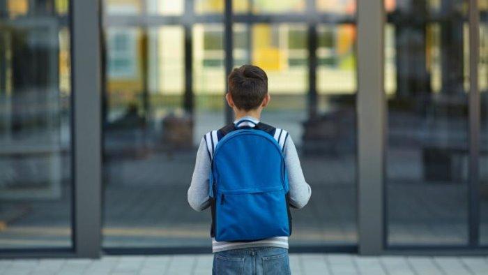 scuola comuni del casertano prorogano la dad