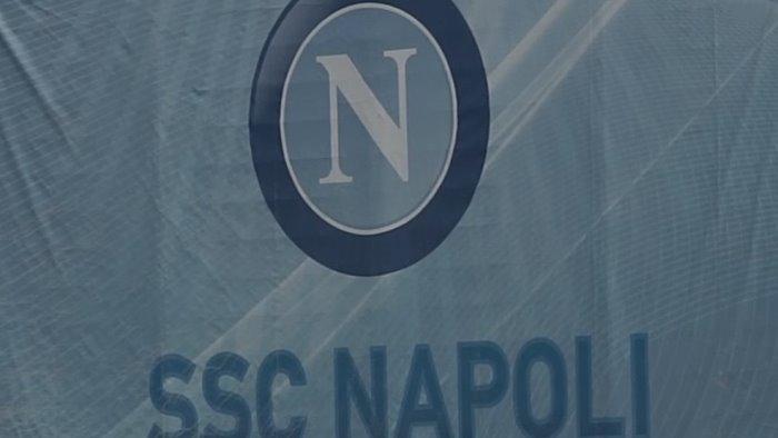 napoli rebus difensivo tra coppa italia e campionato