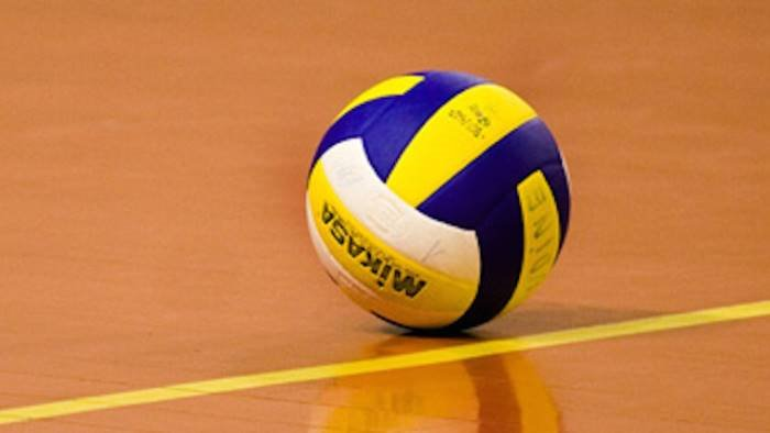 volley in a3 vince ancora l aversa normanna academy