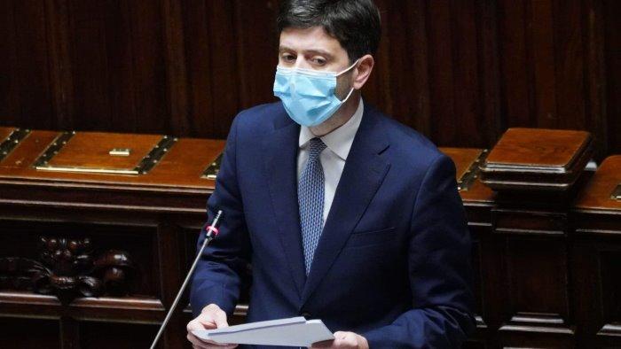 Coronavirus, nuovo decreto: vietati gli spostamenti tra Regioni fino al 15 febbraio