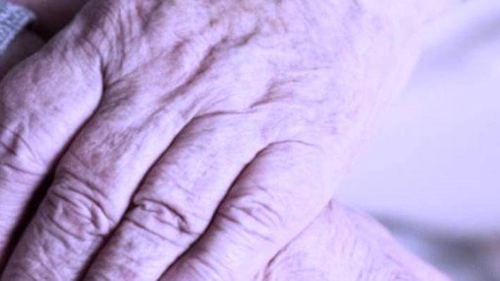 assistenza domiciliare anziani pubblicato l avviso