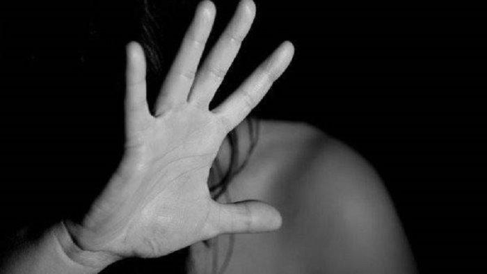 ha abusato della nipote arrestato un imprenditore