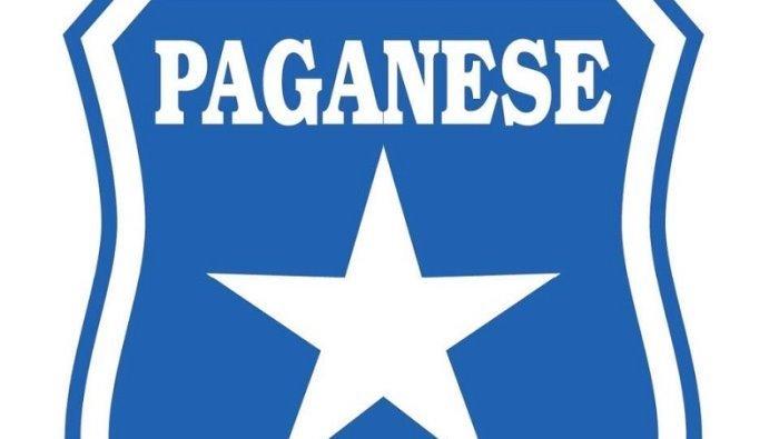paganese casertana la probabile formazione azzurrostellata
