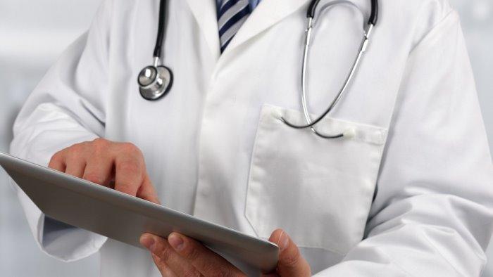 mancano i medici di base e una vera emergenza