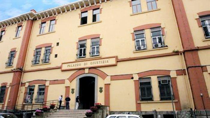 bancarotta fraudolenta confiscati beni per oltre 800mila euro