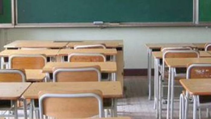 scuola confapi le paritarie si dissociano dai diplomifici