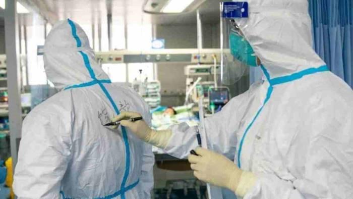 coronavirus 14 078 nuovi casi e 521 decessi in 24 ore