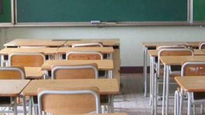 scuola nappi un anno perso ora misure concrete