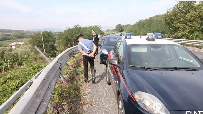 perizia psichiatrica per loredana ha ucciso figlio di 4 mesi
