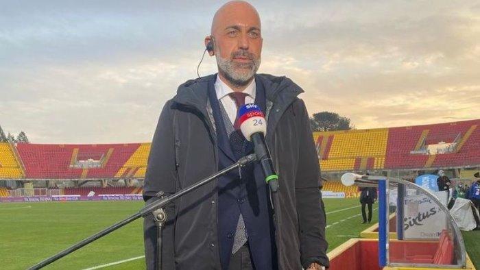 Chi è Adolfo Gaich, nuovo acquisto del Benevento Calcio