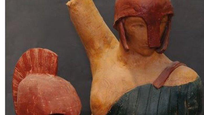 promozione e valorizzazione del patrimonio artistico irpino