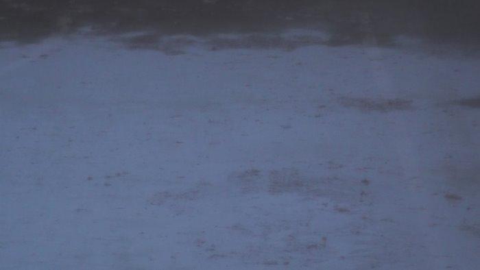 pericolo ghiaccio sospesa attivita didattica ad ariano
