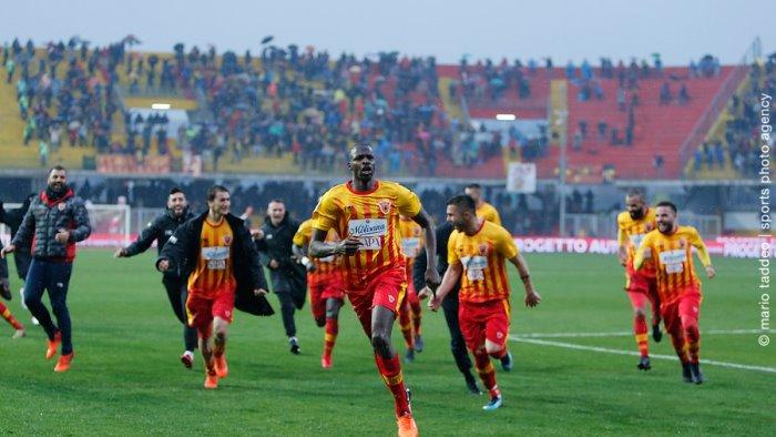 HIGHLIGHTS E GOL Inter-Benevento 4-0 VIDEO gol Lukaku, Lautaro show