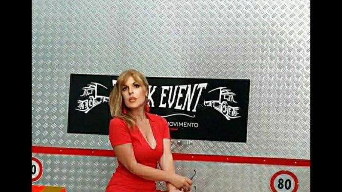 truck event lo spettacolo su due ruote fa il giro d italia