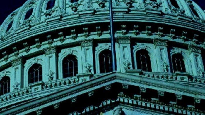 Usa: Congresso proclama vittoria Biden e Harris