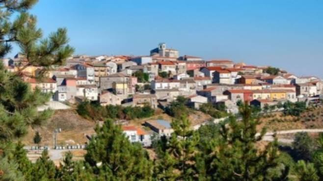 un ponte di sviluppo economico con l albania greci ci crede