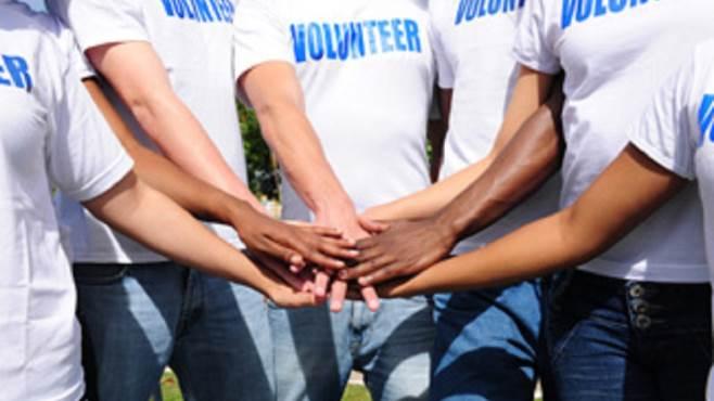 pro loco in arrivo 4 giovani volontari
