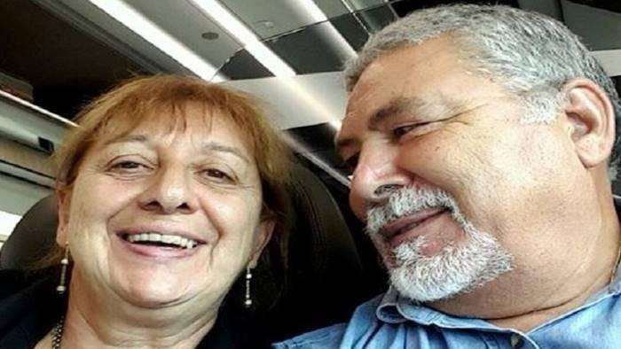Delitto Del Gaudio, testimone: Non ho visto nessuno fuggire