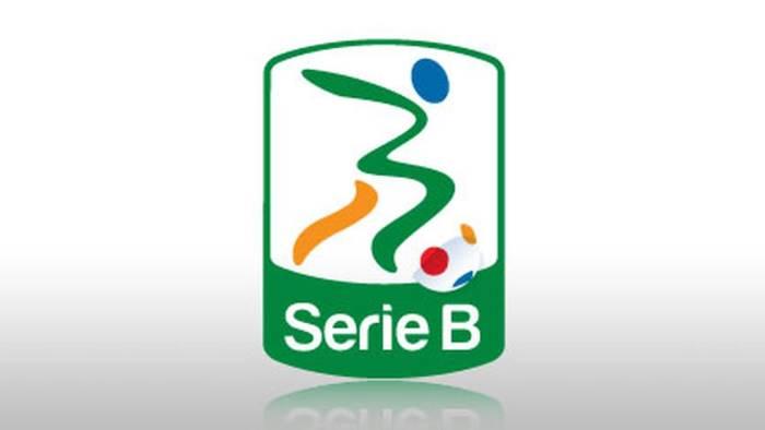 Serie B, la top 11 di TMW