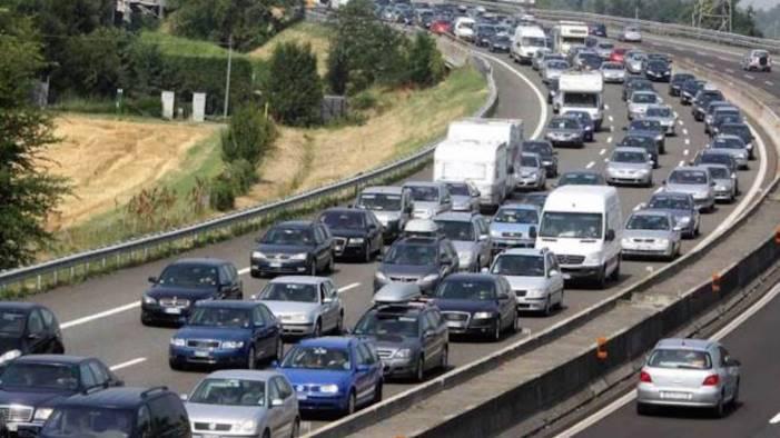 Nel Cosentino, incidente stradale: un morto e un ferito