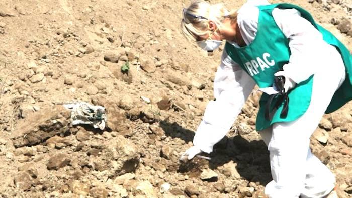 Terra fuochi. Rifiuti pericolosi, blitz dei carabinieri: 69 denunce e numerosi sequestri