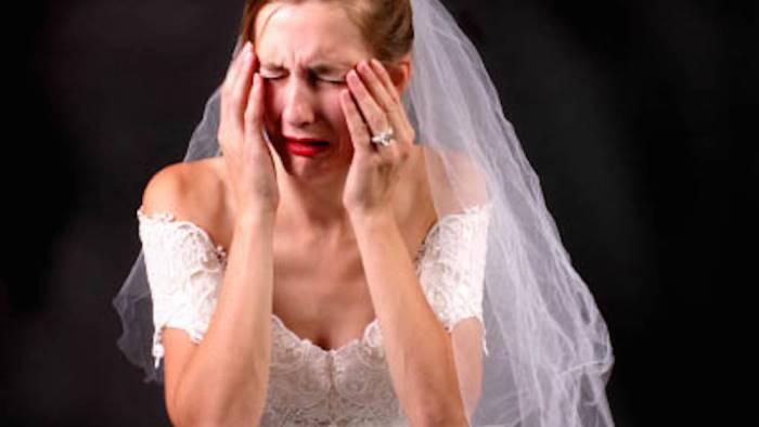 Trecase-Torre. Intossicazione dopo il matrimonio, sposi e invitati in ospedale