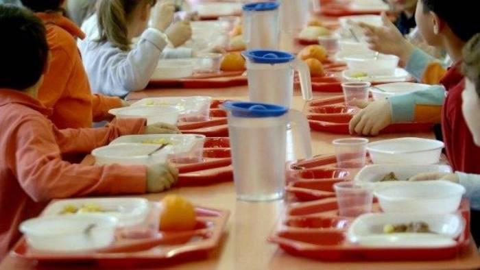 Mense scolastiche, oltre mille euro all'anno: Rimini tra le più care d'Italia