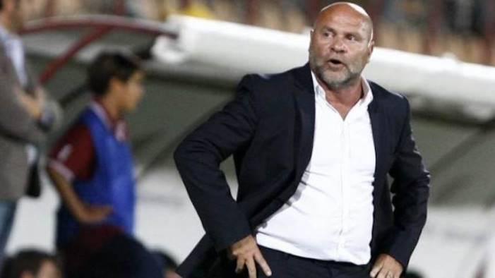 Serie B: Ternana sprecona, il Trapani la riprende