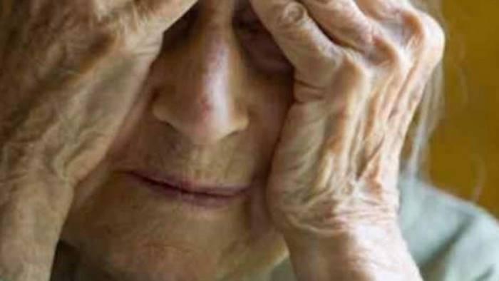 Maltrattamenti in casa cura: per ospiti schiaffi e minacce