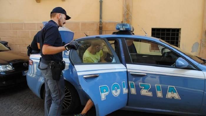 Colpo milionario in caveau banca Torino, smantellata banda