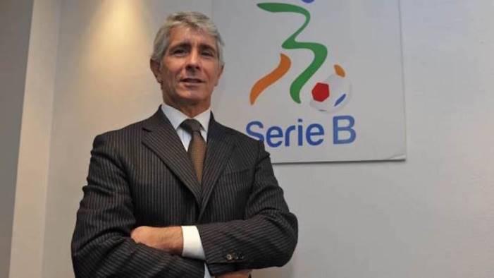 Pisa, Andrea Abodi :