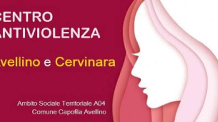 Stop alla violenza sulle donne: in migliaia a Reggio Calabria