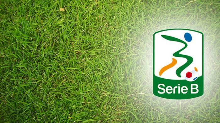 Calcio: Serie B, Spezia-Cittadella 1-1