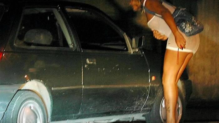 Tratta di giovanissime nigeriane, 15 arresti