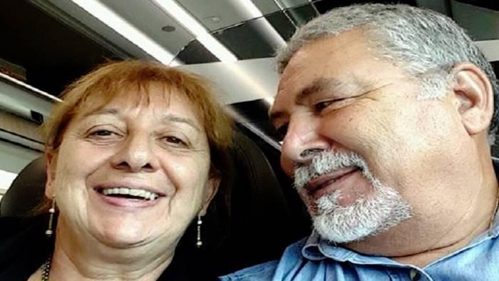 L'Omicidio di Seriate: Gianna del Gaudio uccisa davvero da u