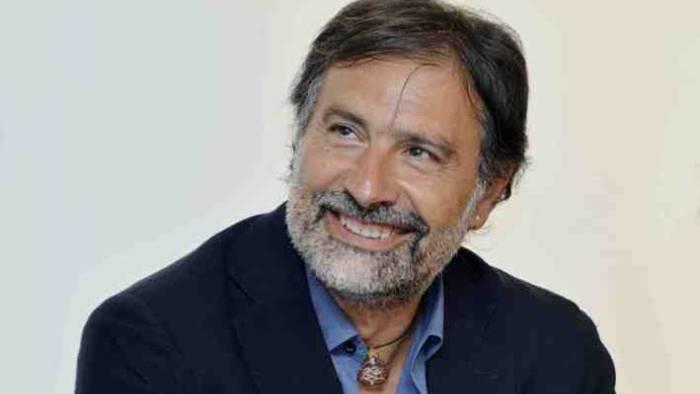 Congresso Pd Napoli, gli ex Ds lanciano Oddati