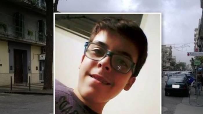 Afragola, 12enne investito da scooter muore all'ospedale: i genitori doneranno gli organi