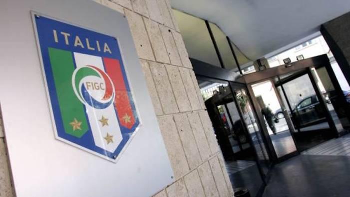 Procura Federale: indagine Procura di Napoli, deferite 16 società